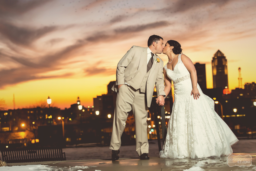 iowa_wedding_photographer_photography_des_moines_capitol_aaron_borchers_studio_03.jpg