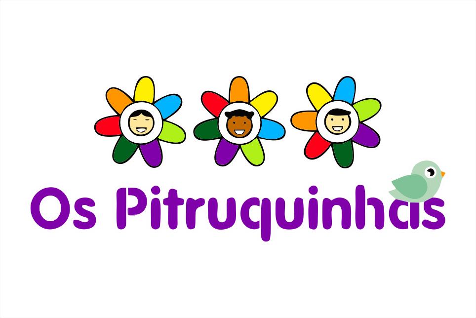 Pitruquinhas.png