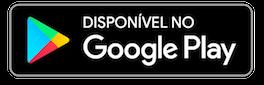 google-badge-2.png