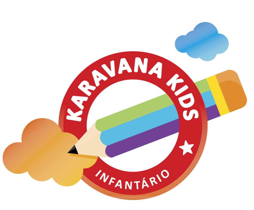 Karavana Logotipo.png