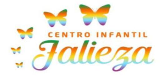 Falieza2.png