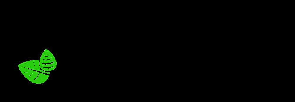 LogoColor3.png