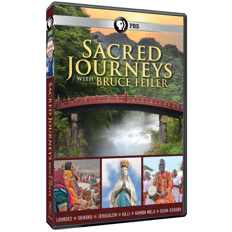 SacredJourneys.jpg