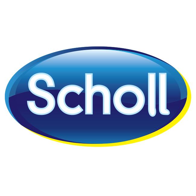 Scholl.jpg