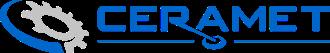 Ceramet logo.png