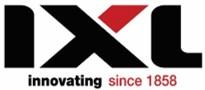 IXL logo.jpg