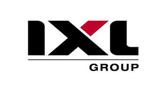 IXL Group.jpg