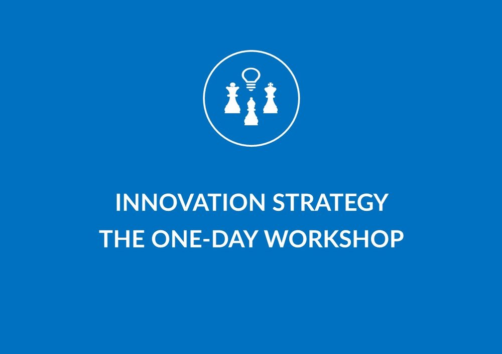 One Day Workshop - 28 February 2018
