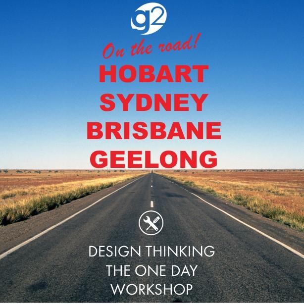 DT On the road + Geelong.jpg