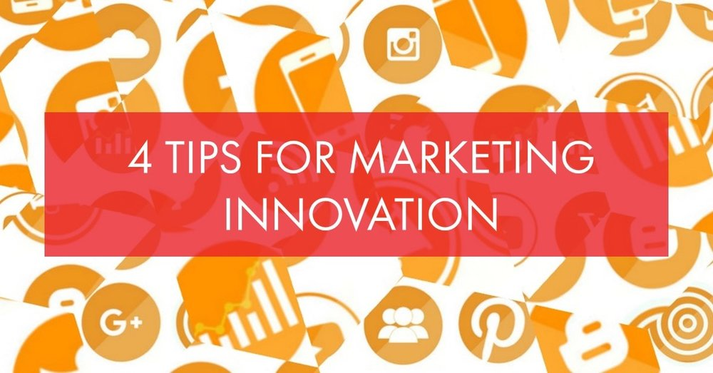180607 LinkedIn Blog  4 tips marketing-min (1).jpg
