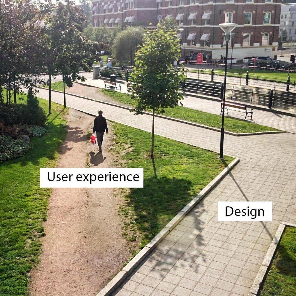 user-centric innovation.jpg