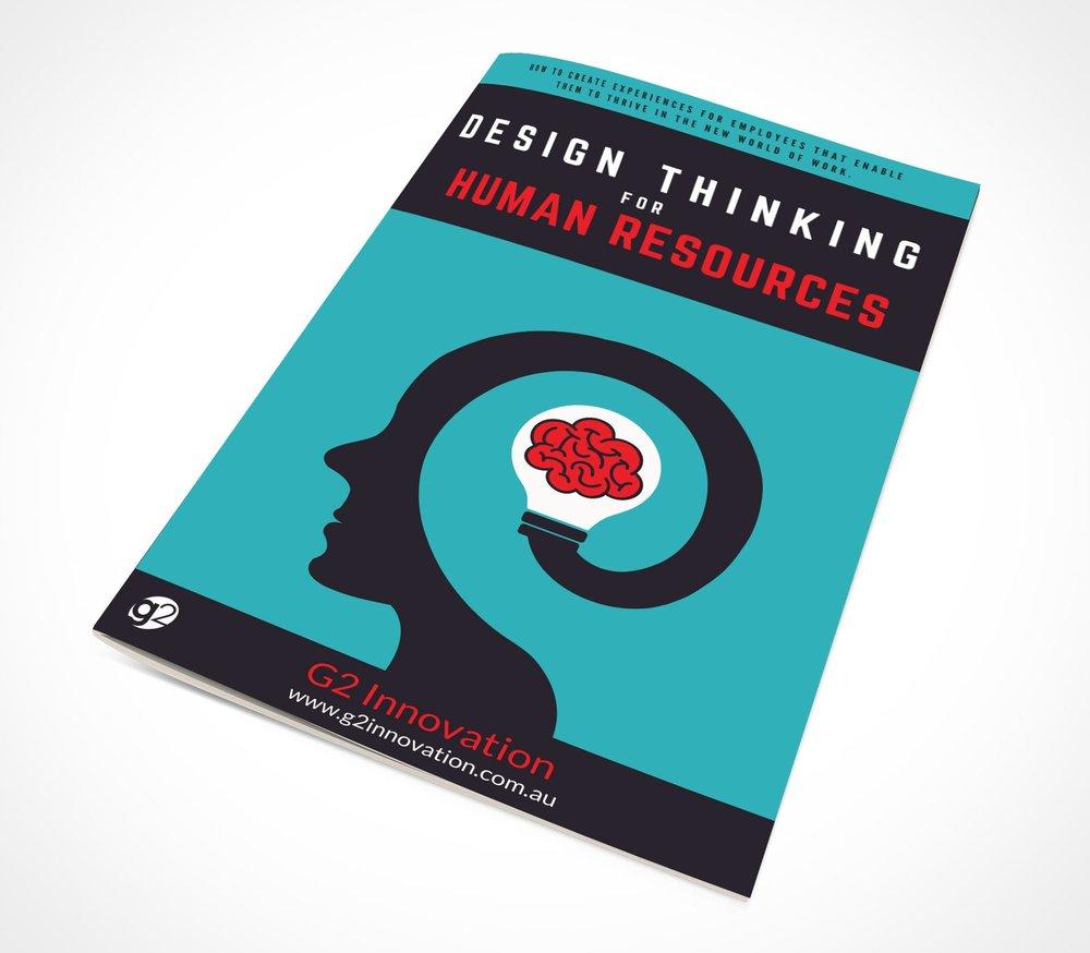 design_thinking_for_HR.jpg