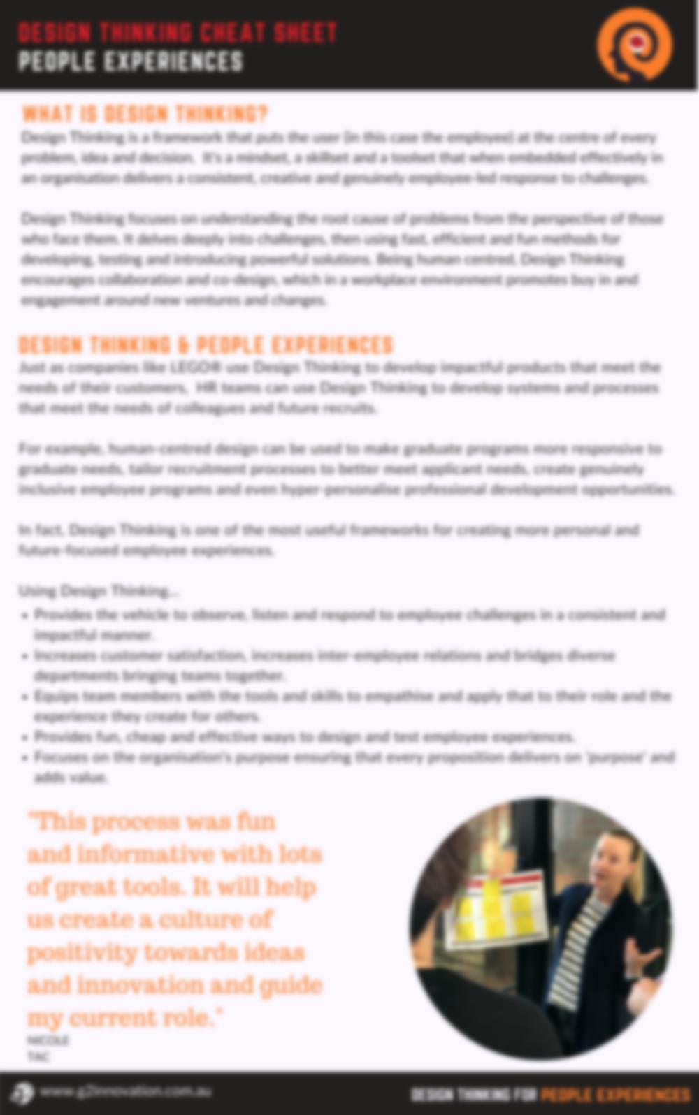 Cheat Sheet - Workforce Skills (1).png