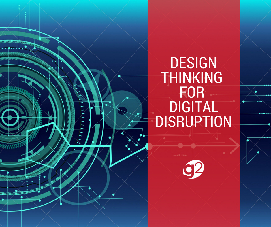 THE POWER OF DESIGN THINKING FOR DIGITAL DISRUPTION FINAL.jpg