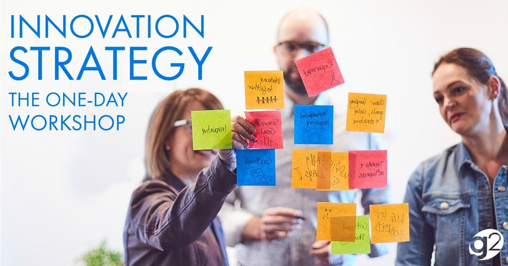 Linkedin Innovation Strategy workshop image no dates.jpg