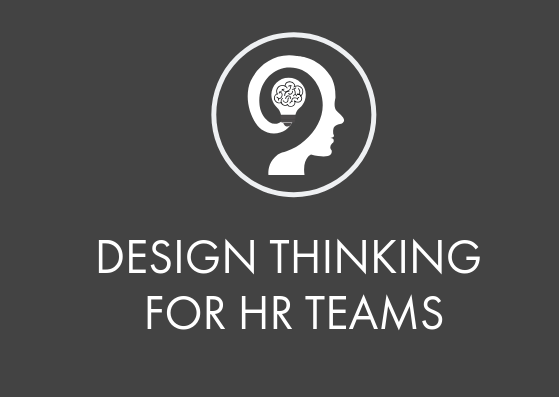 Design Thinking for HR Teams words and icon.png