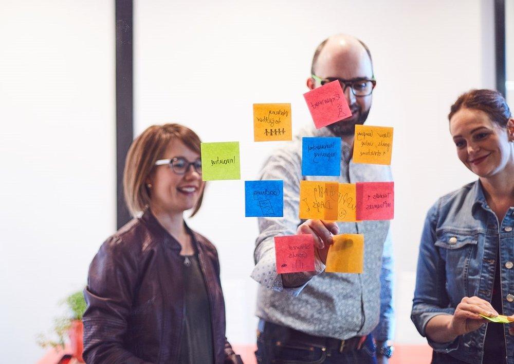 Motivating teams_G2 Innovation.jpg