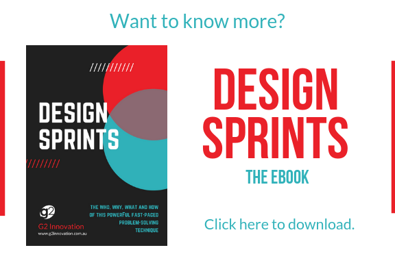 Design Sprints ebook.png