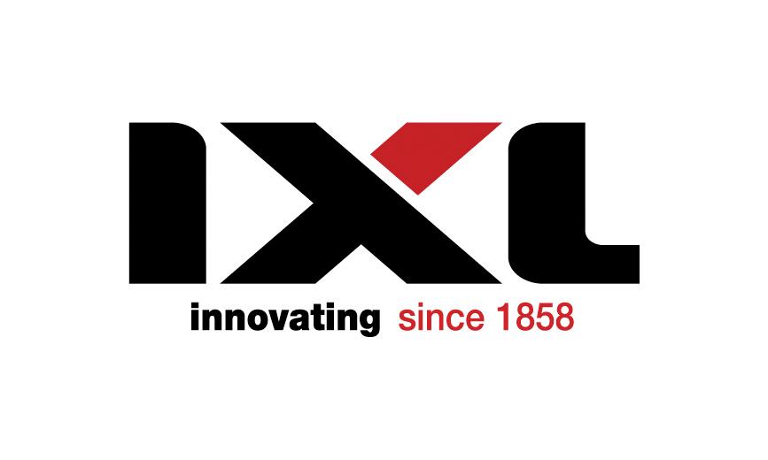 IXL logo 867 x 520.jpg