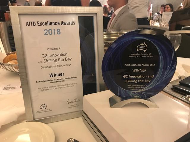 AITD-Awards.JPG