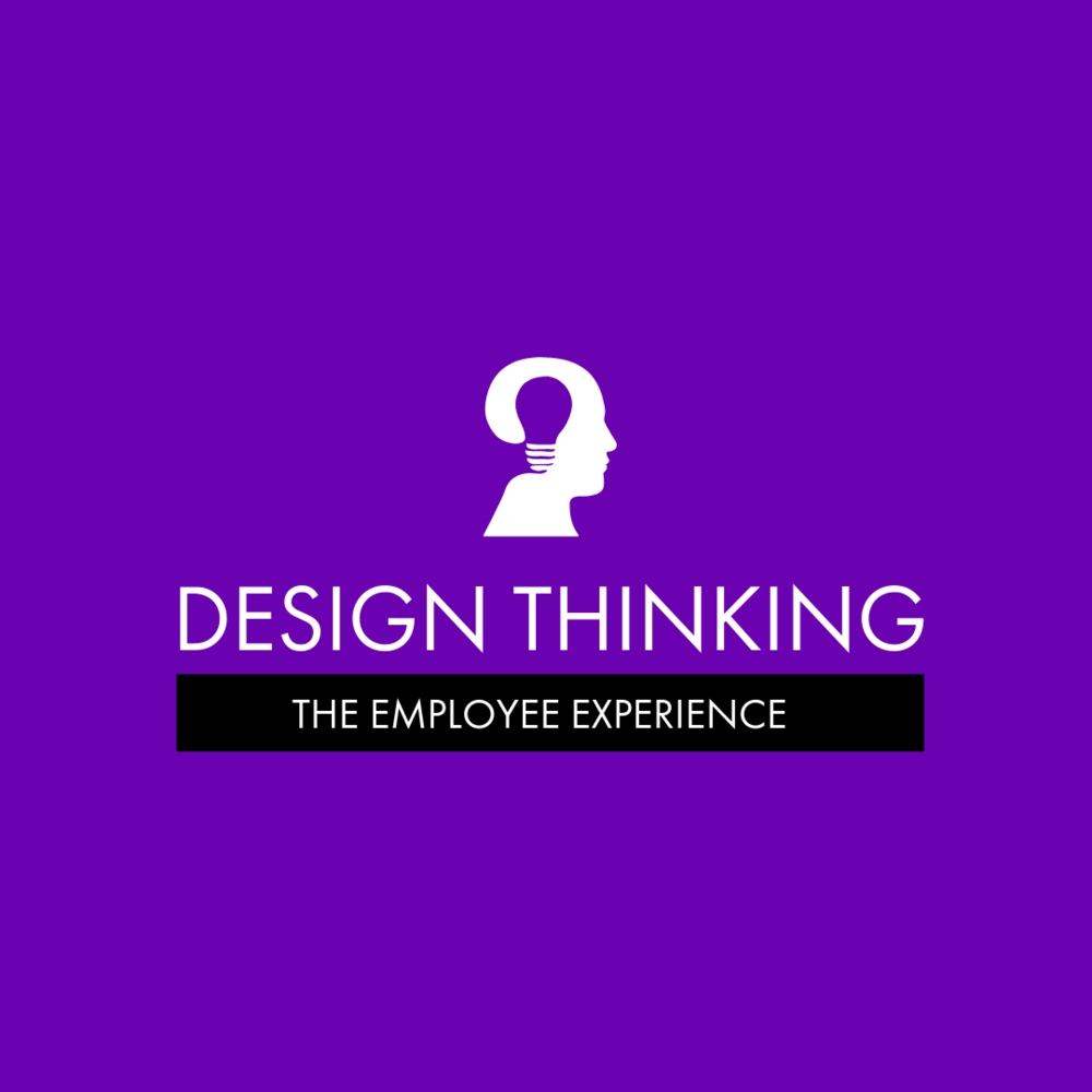 Design Thinking EX .png