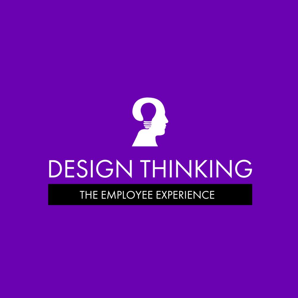 Design Thinking EX .png