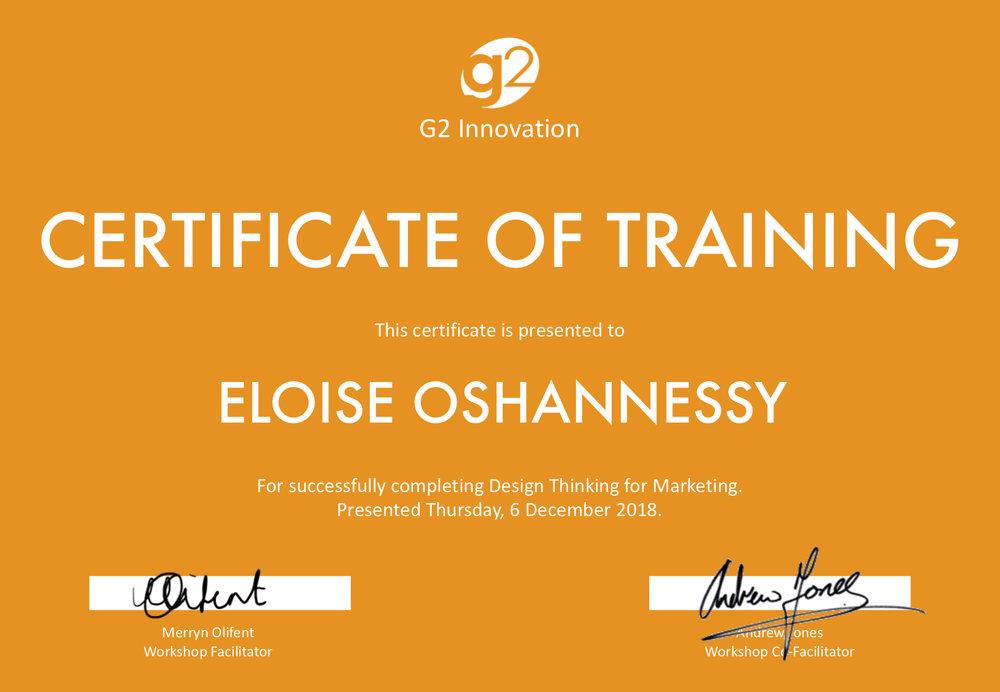 ELOISE OSHANNESSY .jpg
