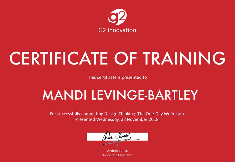 MANDI LEVINGE-BARTLEY.jpg