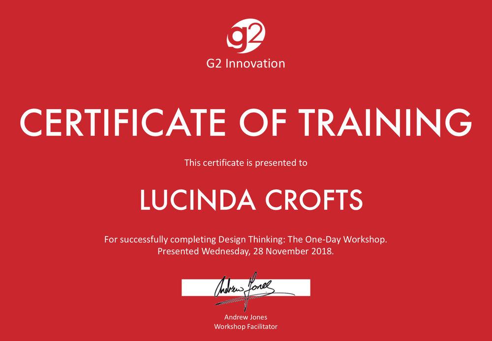 LUCINDA CROFTS.jpg