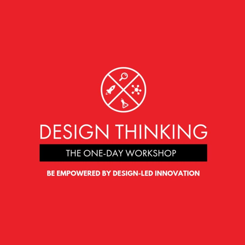 Design-Thinking- Workshop_G2-Innovation.jpg