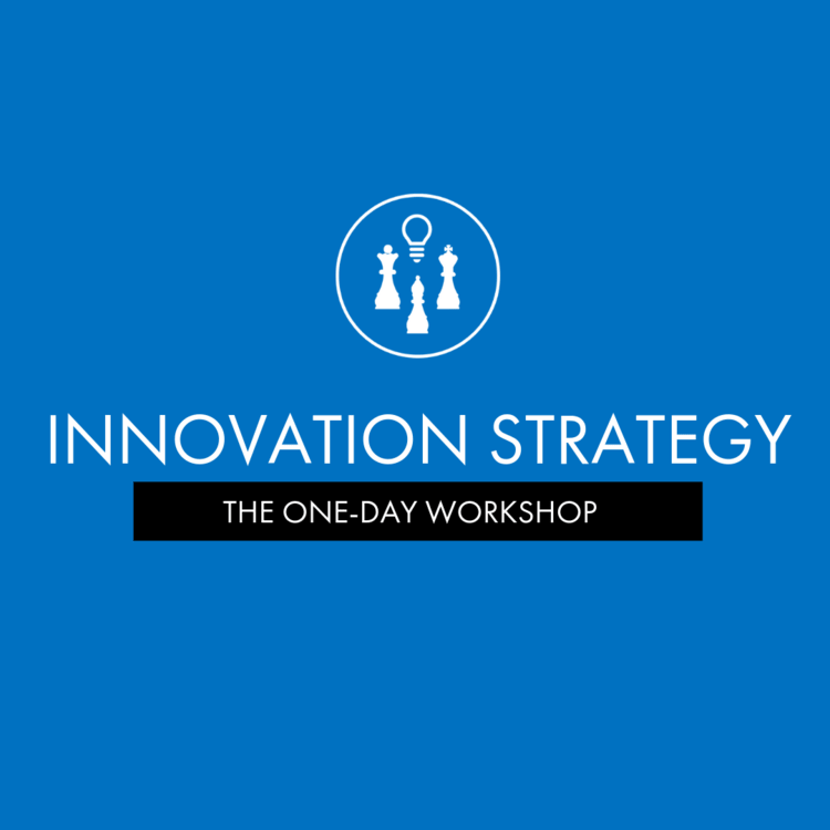 Innovation-strategy-Workshop_G2-Innovation-min.png