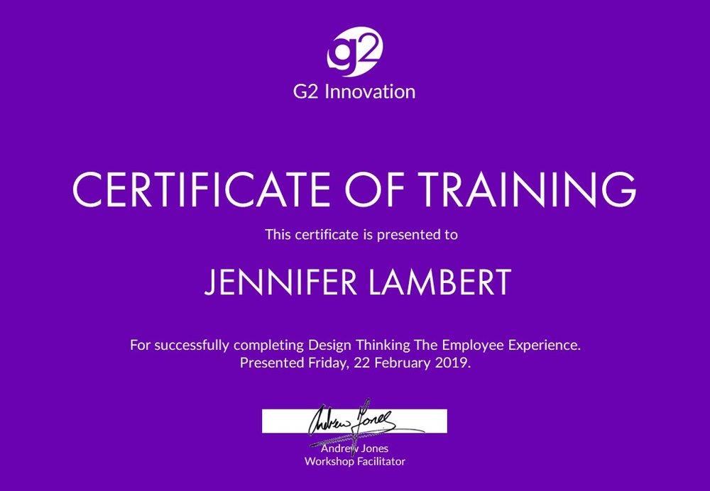 DTEExCertificate-Jennifer.jpg