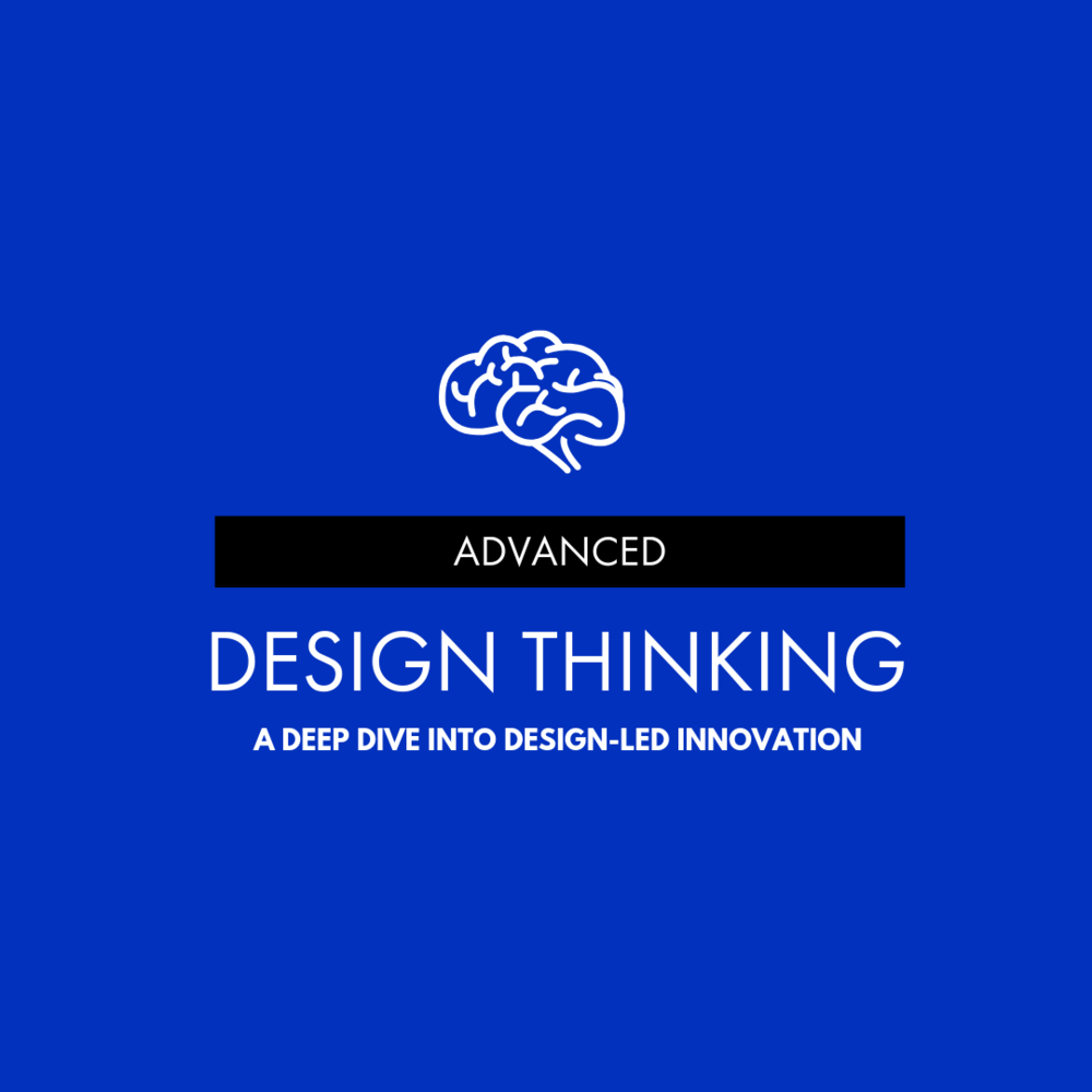 Advanced Design Thinking Insta.png