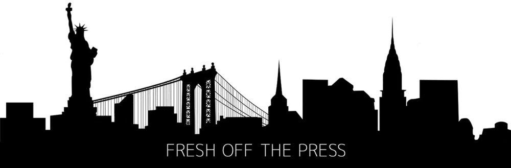 freshoffthepress.jpg