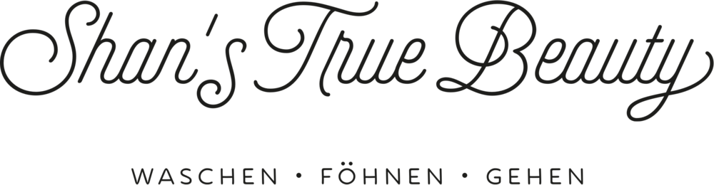 shans-true-beauty_logo.png