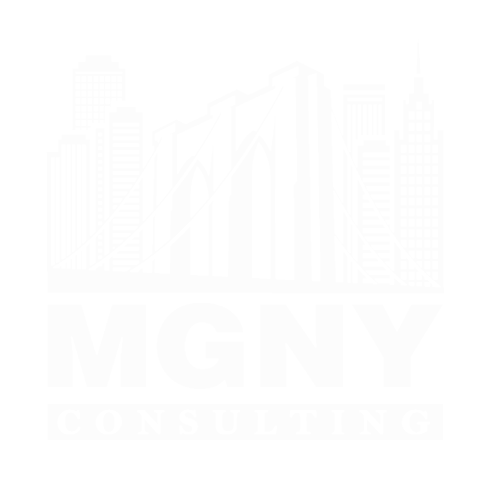 MGNY-white.png