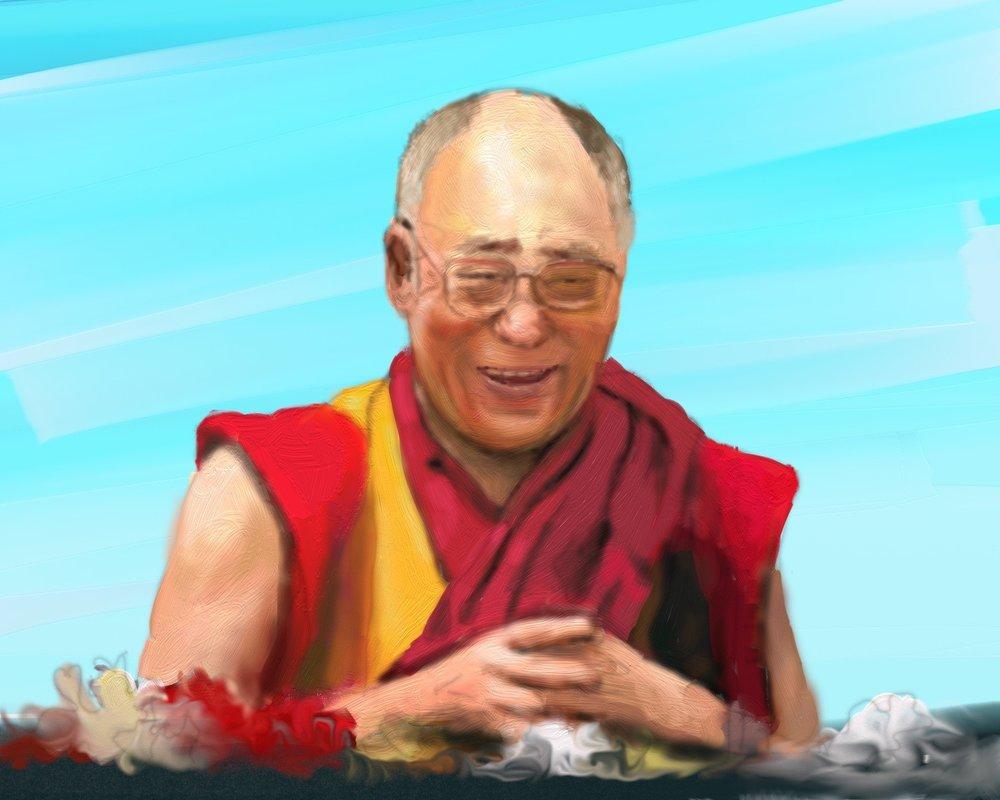 Dalai Lama.jpeg
