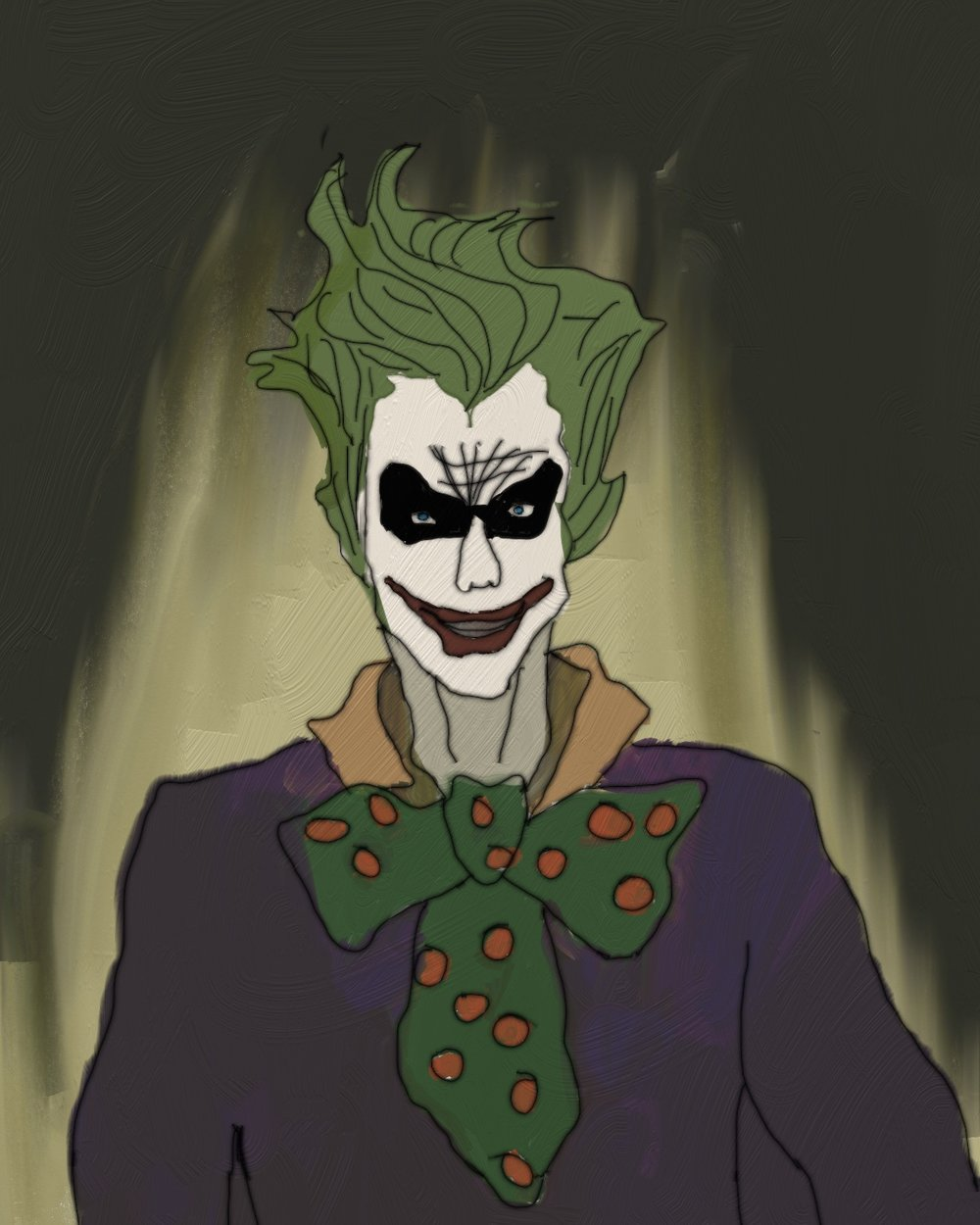 jokerfinal copy.jpeg