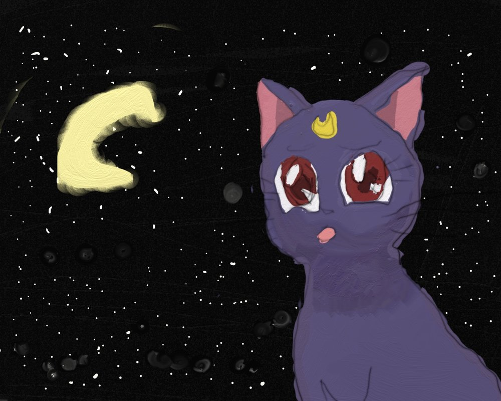 Moon - Sailor Moon - Megan copy.jpeg