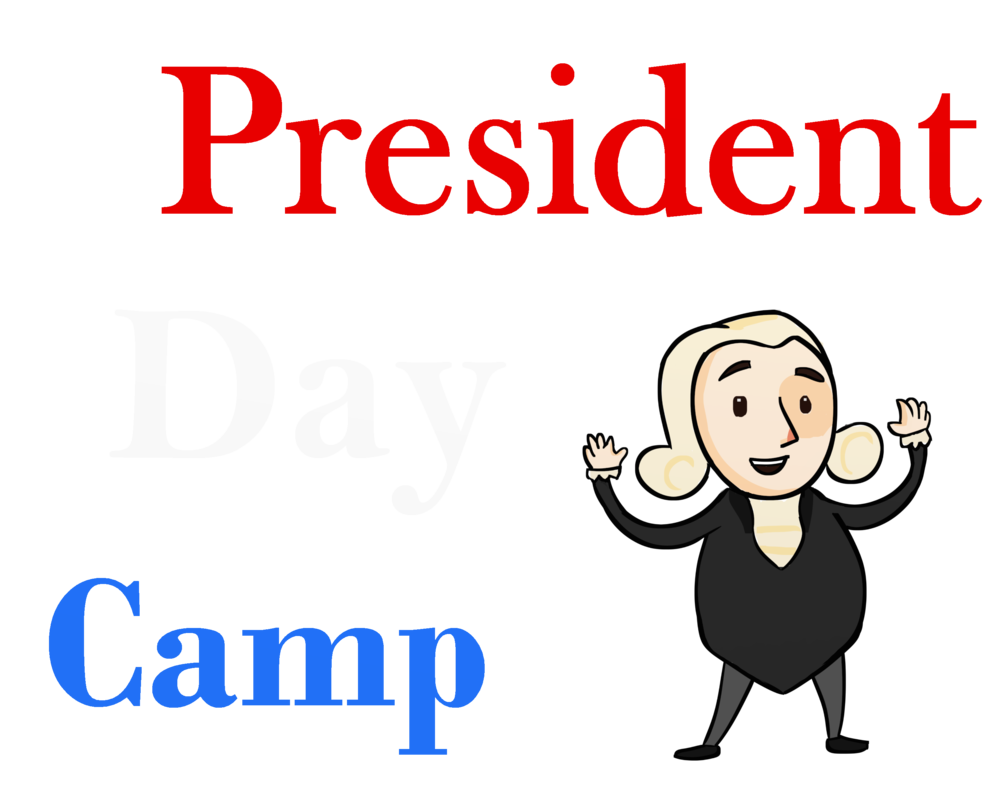 President Camp promo.png