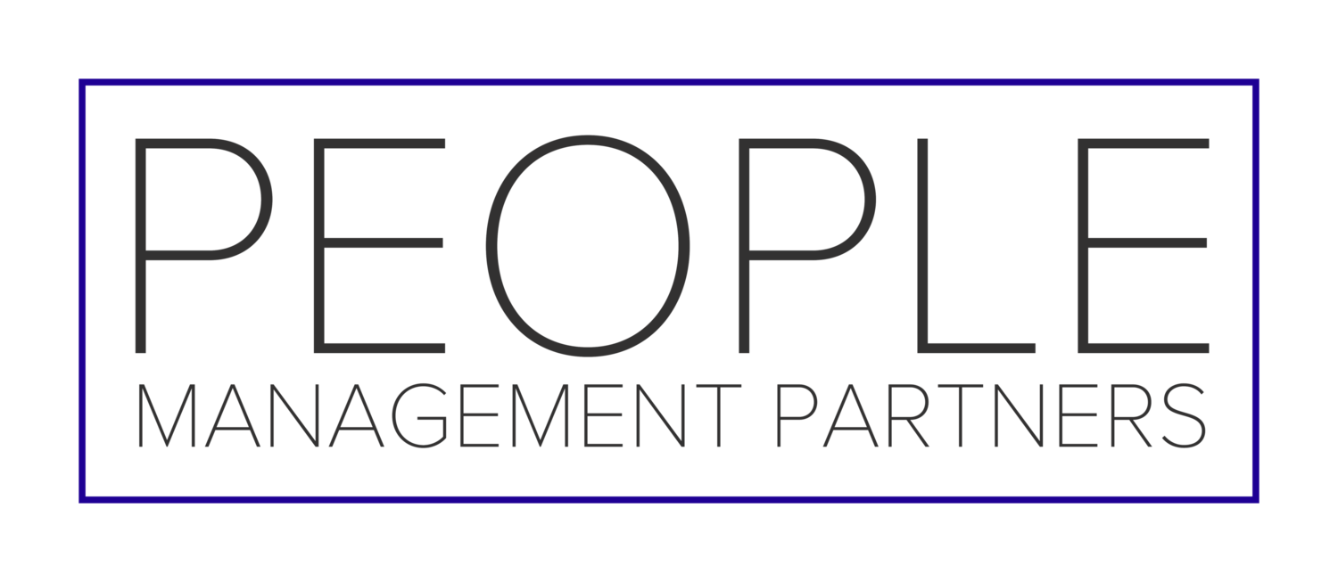 People Management Partners