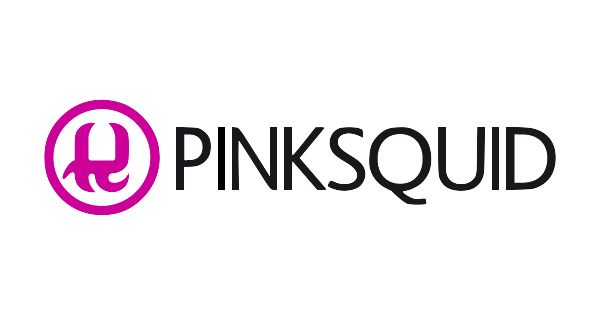 PinkSquid_Logo_transparent background.png