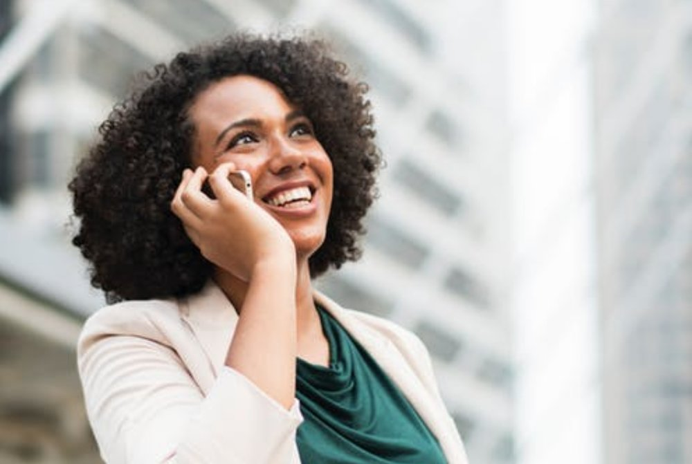 Telephone Advice Line - Do you have ad-hoc HR issues that you need support with?Have you tried some of the bigger providers but would prefer to work with someone who really gets to know your business better? Find out more here