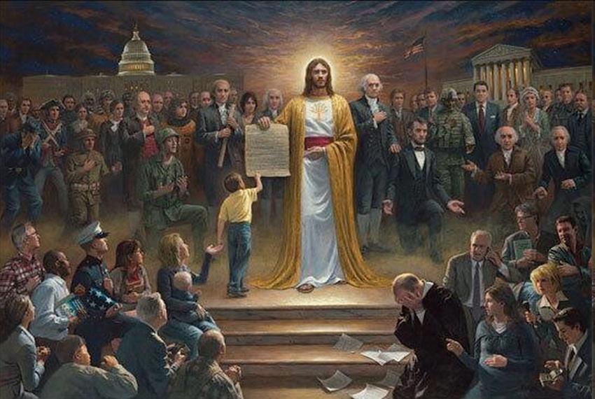Jesus small.jpg