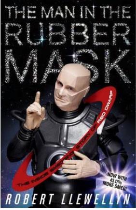 mask cover.jpg