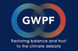GWPF.jpg