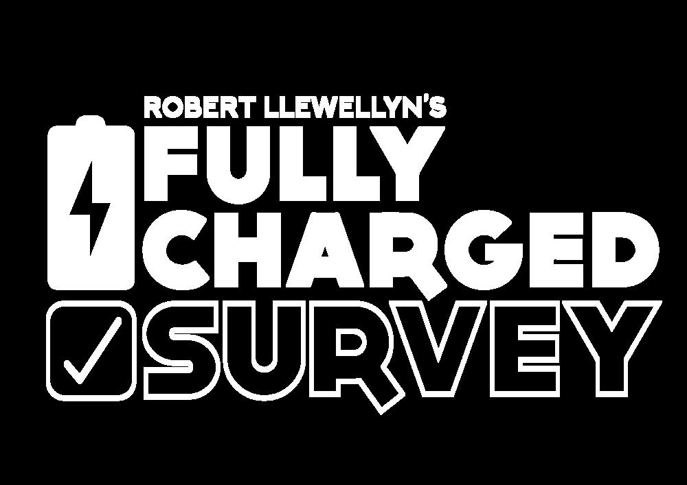 FC Survey Logo_C2-02.png