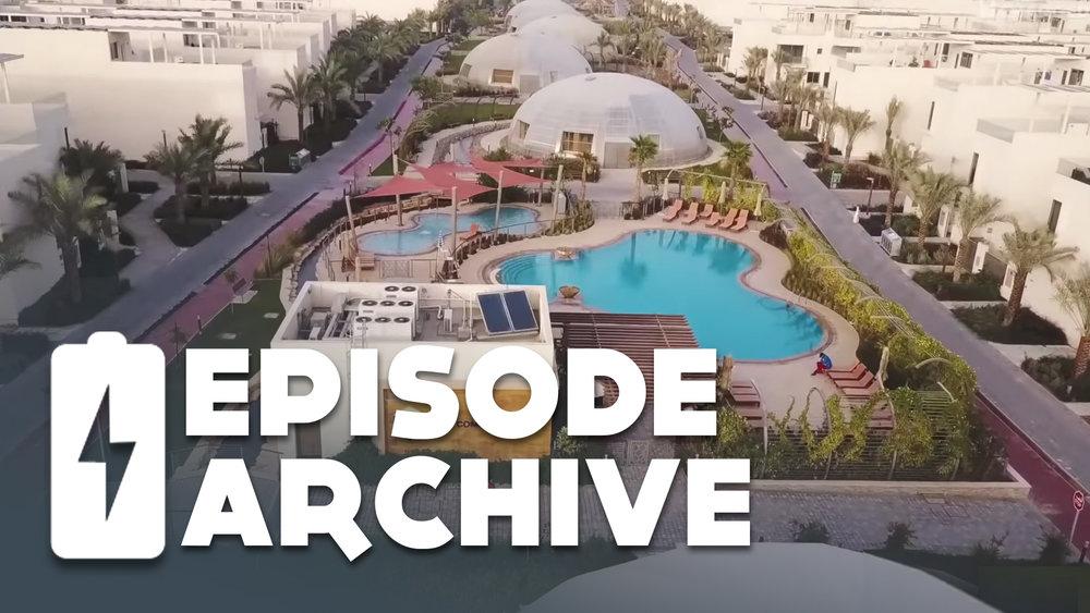 archive-thumb.jpg
