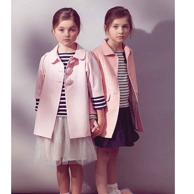 Parisian vintage editorial for Little London Magazine, Spring Issue @littlelondonmagazine @chloe_collyer @august_management @afrankagency @roxzannnatalie @rachelljonesartist @kidslondon  @littlewardrobelondon #littlewardrobelondon @etiquetteclothiers #etiquetteclothiers #minimisskg @jcrew #jcrew @step2wo  #step2wo @petitbateau #petitbateau @bonpoint #bonpoint  #minimisskg #vintage_style #parisian_vintage #spring_fashion_kids #romantic #cover_story #littlelondon #littlelondon_magazine #kidsfashionphotography #michellebrackenphotography #michellebracken #kidslondon#kidslondonmodels #kidsfashioneditorial