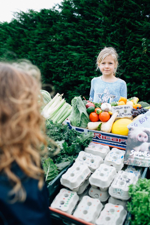 Farm school-6.jpg